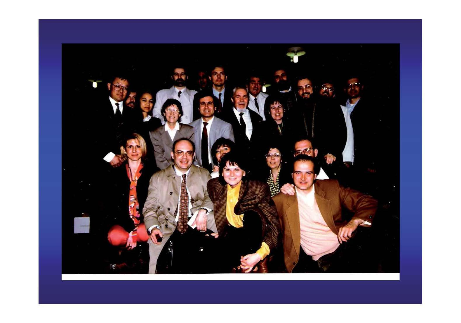 congressi_AMAB_immagini_Pagina_020