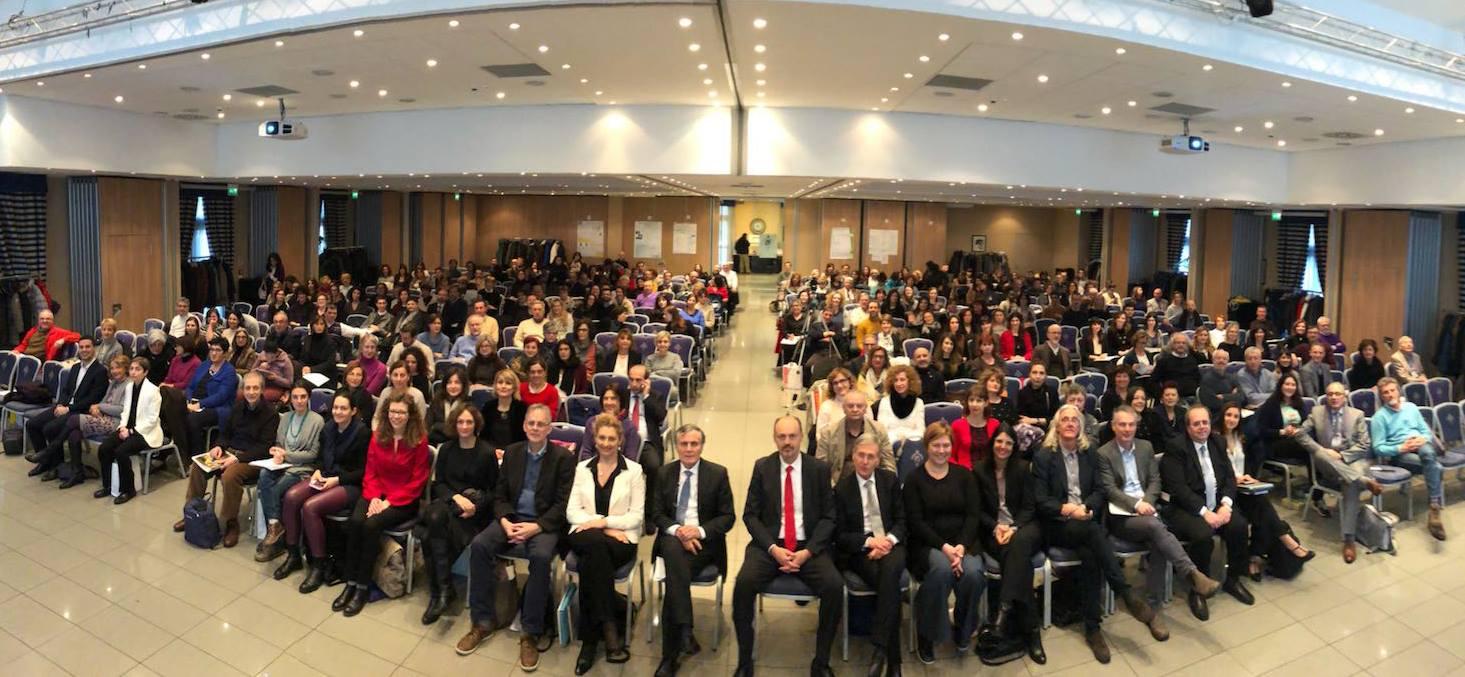 foto_congresso
